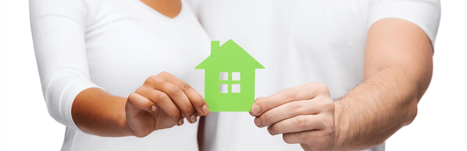 green home testimonials save energy