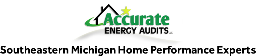 Accurate Energy Audits